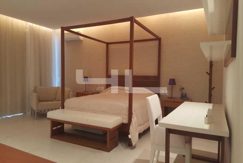 14 - Casa em Condomínio 7 quartos à venda Mangaratiba,RJ - R$ 16.000.000 - 00533CA - 13