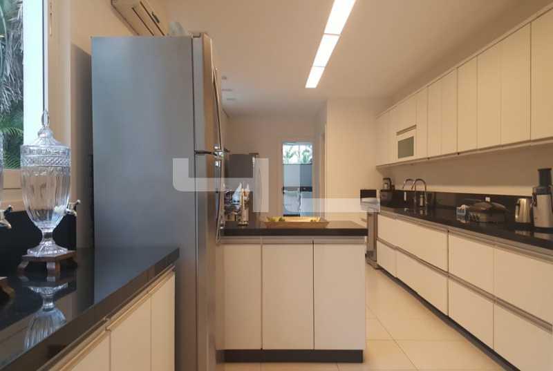 13 - Casa em Condomínio 7 quartos à venda Mangaratiba,RJ - R$ 16.000.000 - 00533CA - 12
