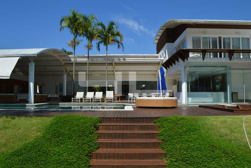 9 - Casa em Condomínio 7 quartos à venda Mangaratiba,RJ - R$ 16.000.000 - 00533CA - 8