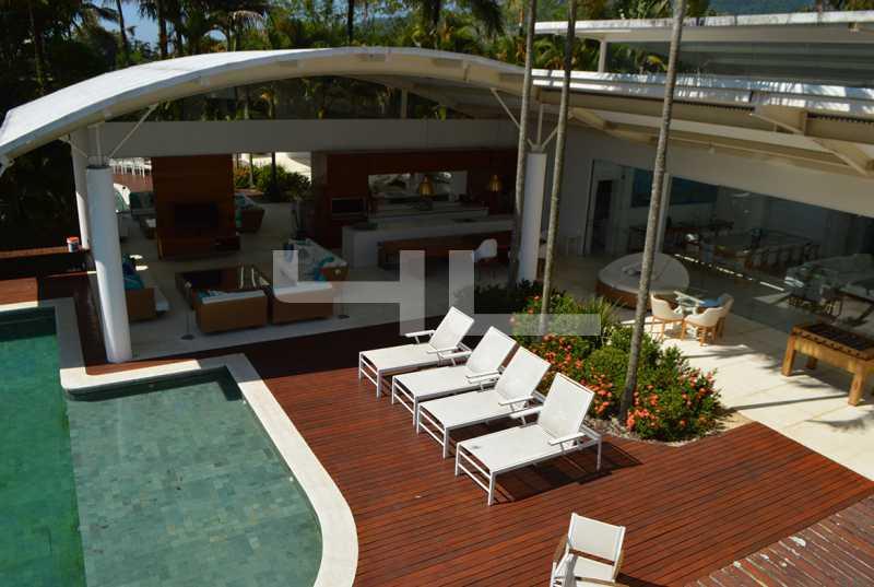 3 - Casa em Condomínio 7 quartos à venda Mangaratiba,RJ - R$ 16.000.000 - 00533CA - 4