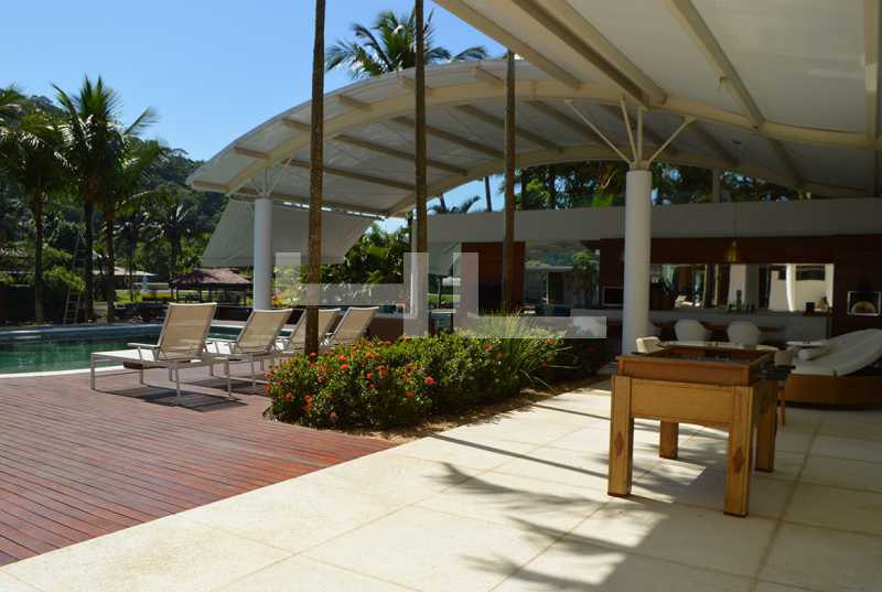11 - Casa em Condomínio 7 quartos à venda Mangaratiba,RJ - R$ 16.000.000 - 00533CA - 10