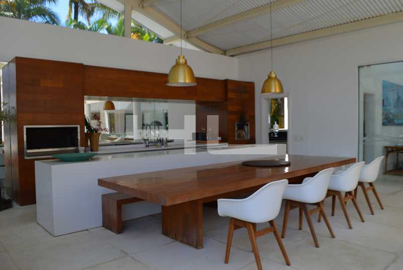 12 - Casa em Condomínio 7 quartos à venda Mangaratiba,RJ - R$ 16.000.000 - 00533CA - 11