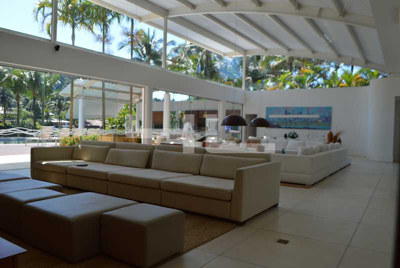 5 - Casa em Condomínio 7 quartos à venda Mangaratiba,RJ - R$ 16.000.000 - 00533CA - 5