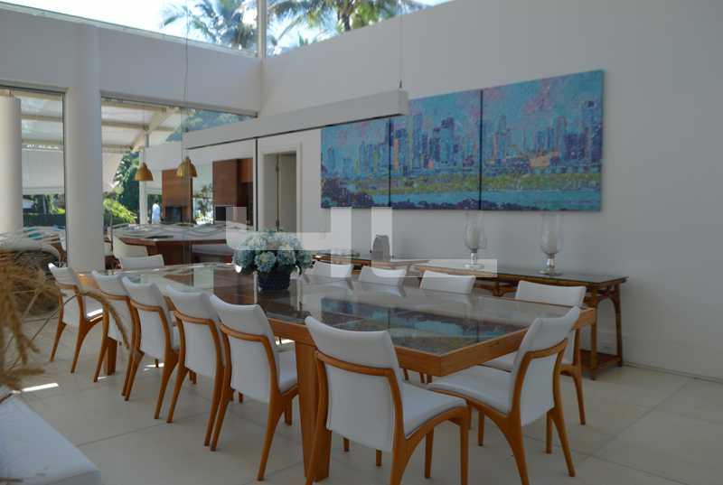 8 - Casa em Condomínio 7 quartos à venda Mangaratiba,RJ - R$ 16.000.000 - 00533CA - 7