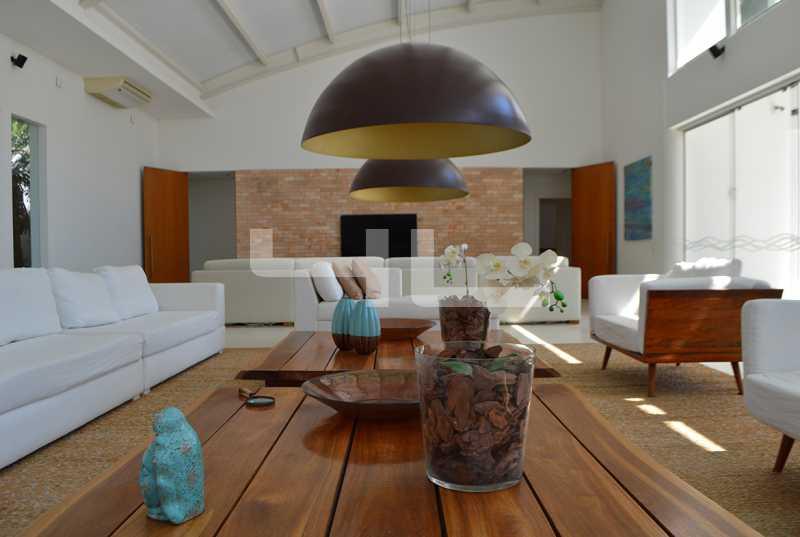 6 - Casa em Condomínio 7 quartos à venda Mangaratiba,RJ - R$ 16.000.000 - 00533CA - 6