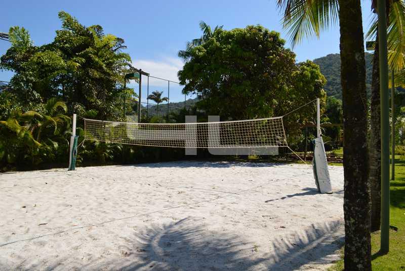 23 - Casa em Condomínio 7 quartos à venda Mangaratiba,RJ - R$ 16.000.000 - 00533CA - 17