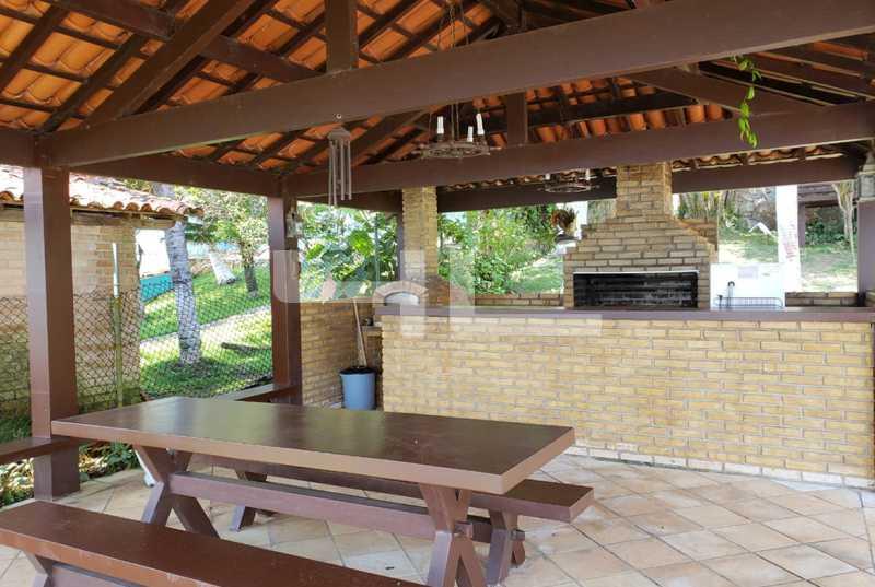0007 - Casa À Venda - Angra dos Reis - RJ - Nova Angra (Cunhambebe) - 00553CA - 8