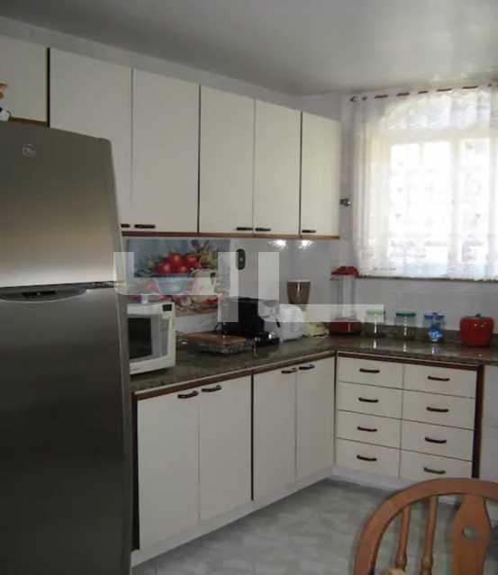 0012 - Casa À Venda - Angra dos Reis - RJ - Nova Angra (Cunhambebe) - 00553CA - 13