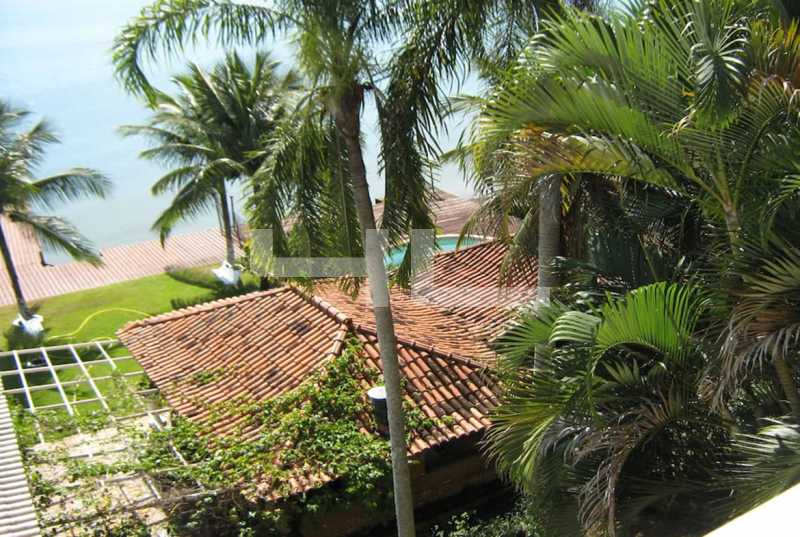 0014 - Casa À Venda - Angra dos Reis - RJ - Nova Angra (Cunhambebe) - 00553CA - 15