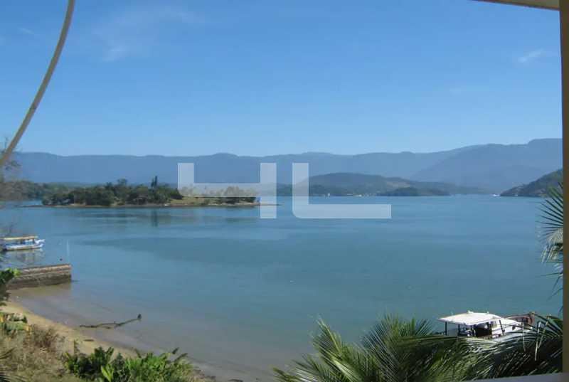 0019 - Casa À Venda - Angra dos Reis - RJ - Nova Angra (Cunhambebe) - 00553CA - 20