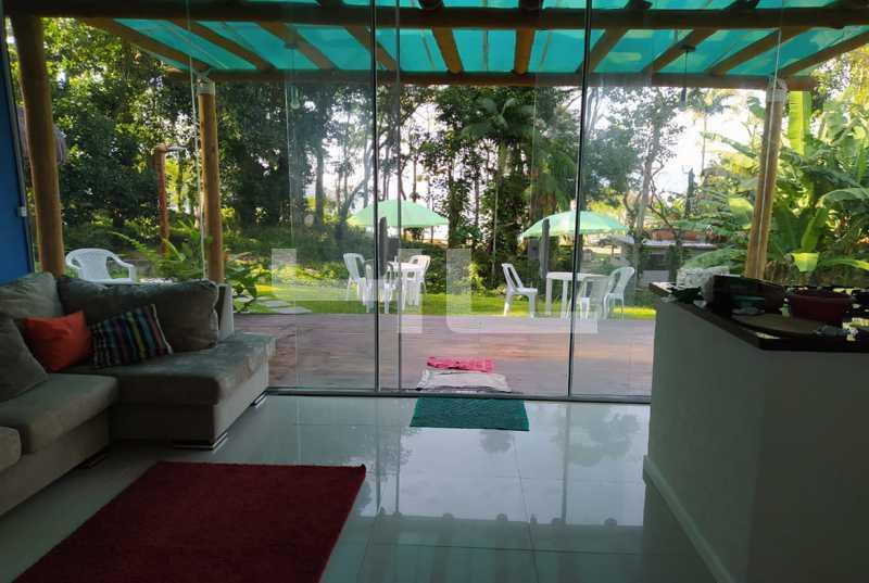 0006 - Casa em Condomínio 2 quartos à venda Mangaratiba,RJ - R$ 680.000 - 00601CA - 7