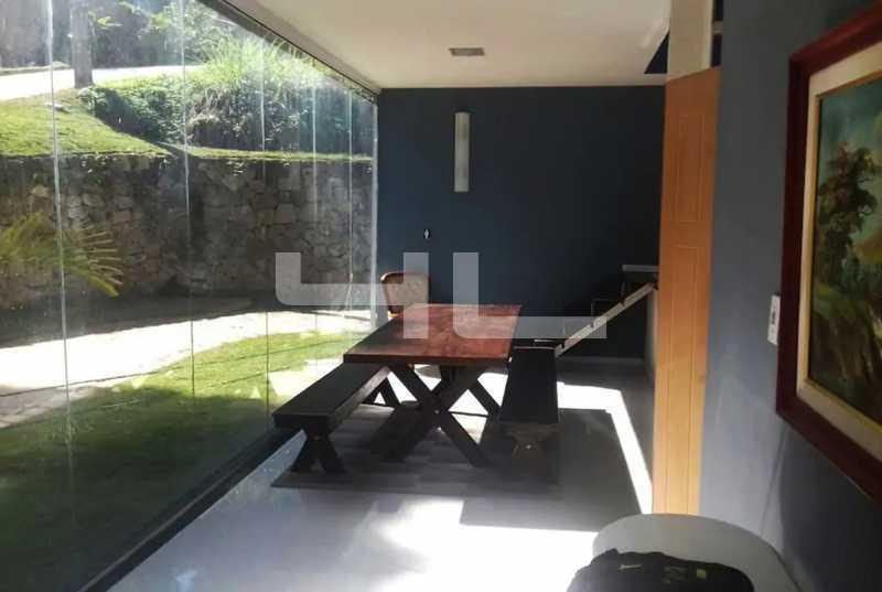 0007 - Casa em Condomínio 2 quartos à venda Mangaratiba,RJ - R$ 680.000 - 00601CA - 8