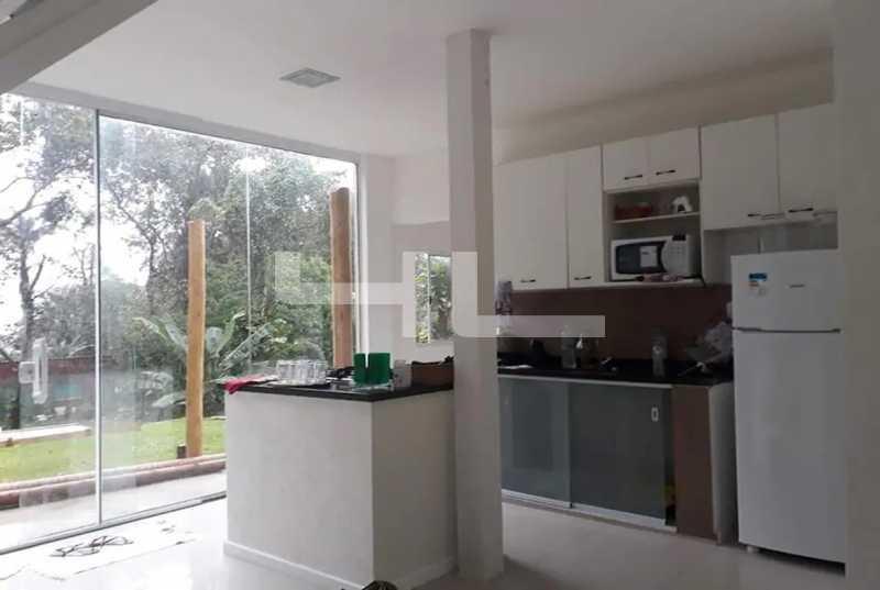 0008 - Casa em Condomínio 2 quartos à venda Mangaratiba,RJ - R$ 680.000 - 00601CA - 9