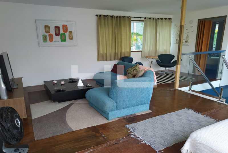 0009 - Casa em Condomínio 2 quartos à venda Mangaratiba,RJ - R$ 680.000 - 00601CA - 10