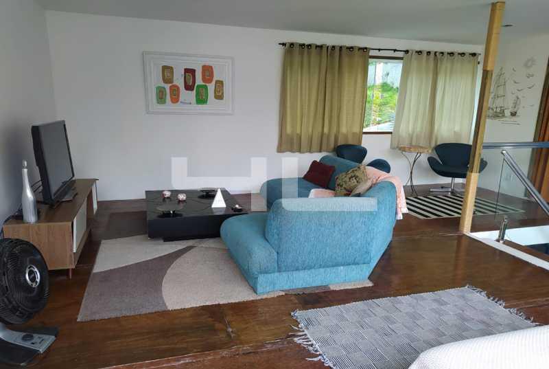 0010 - Casa em Condomínio 2 quartos à venda Mangaratiba,RJ - R$ 680.000 - 00601CA - 11
