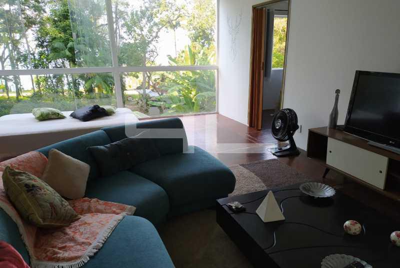 0012 - Casa em Condomínio 2 quartos à venda Mangaratiba,RJ - R$ 680.000 - 00601CA - 13
