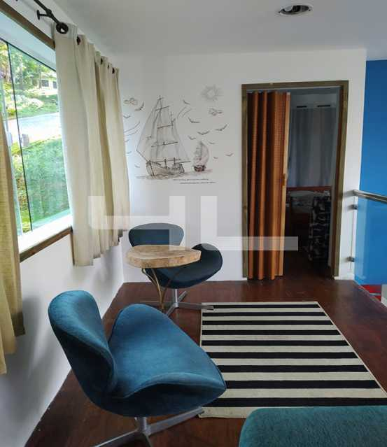 0013 - Casa em Condomínio 2 quartos à venda Mangaratiba,RJ - R$ 680.000 - 00601CA - 14