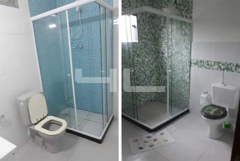 0014 - Casa em Condomínio 2 quartos à venda Mangaratiba,RJ - R$ 680.000 - 00601CA - 15