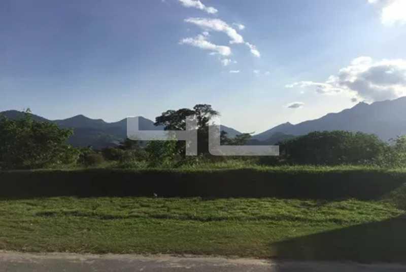 PORTOBELLO - Terreno À Venda no Condomínio Portobello Resort & Safari - Mangaratiba - RJ - Cond Portobello - 00603TE - 3