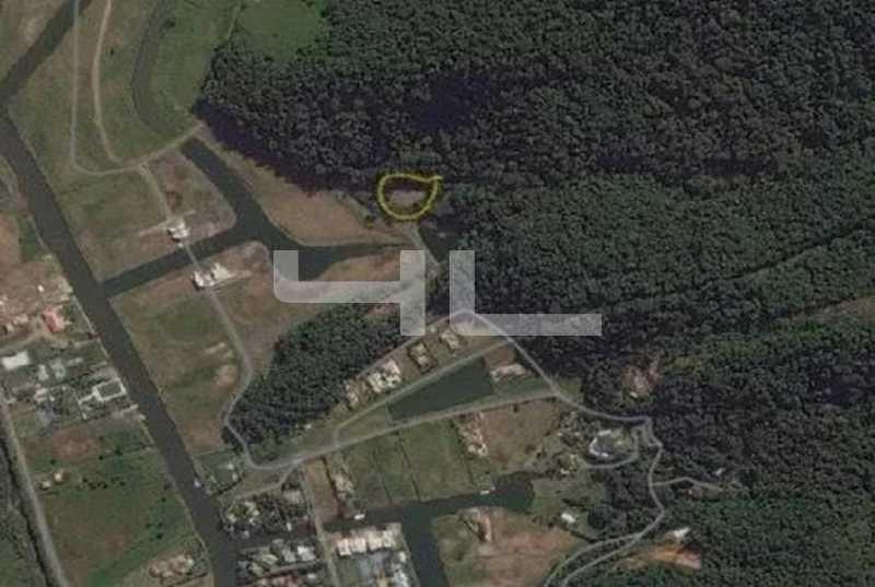 PORTOBELLO - Terreno À Venda no Condomínio Portobello Resort & Safari - Mangaratiba - RJ - Cond Portobello - 00603TE - 4