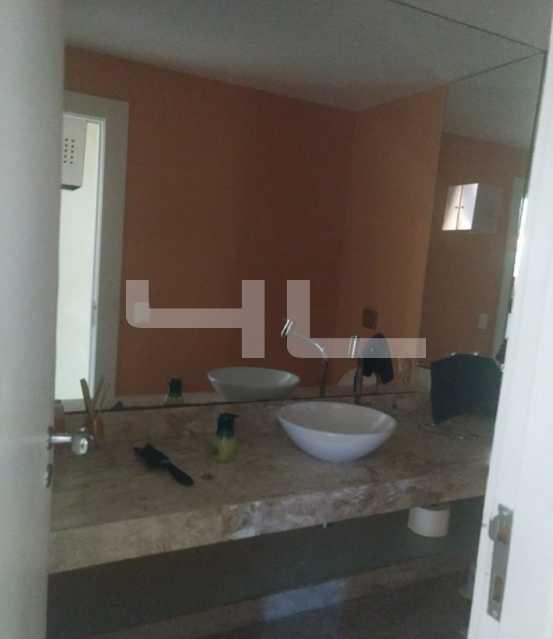 BANHEIRO - Casa em Condomínio 4 quartos à venda Rio de Janeiro,RJ - R$ 2.799.000 - 00564CA - 18