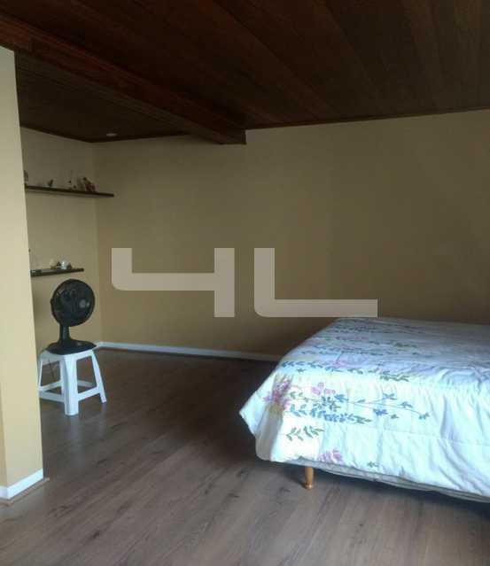 QAURTO - Casa em Condomínio 4 quartos à venda Rio de Janeiro,RJ - R$ 2.799.000 - 00564CA - 15