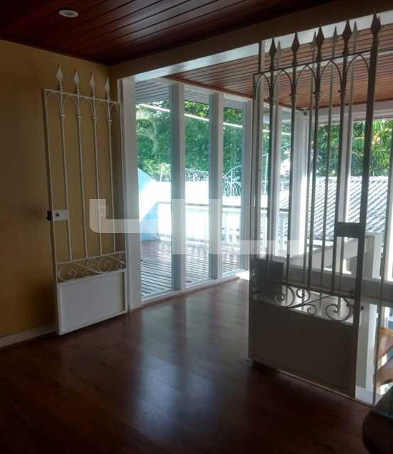 HALL - Casa em Condomínio 4 quartos à venda Rio de Janeiro,RJ - R$ 2.799.000 - 00564CA - 20