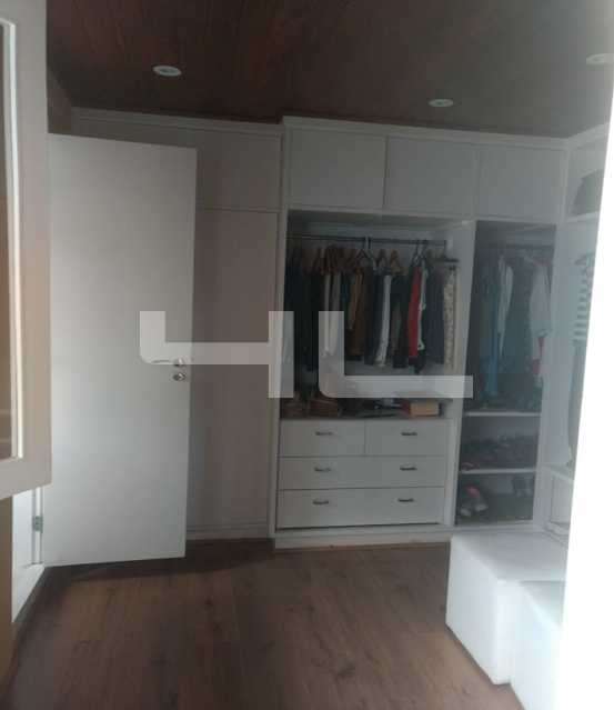 CLOSET - Casa em Condomínio 4 quartos à venda Rio de Janeiro,RJ - R$ 2.799.000 - 00564CA - 16