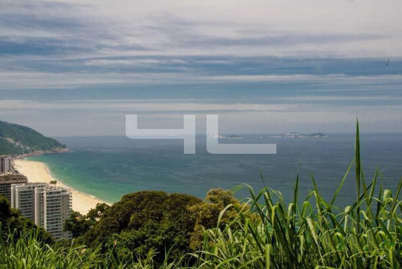 3 - Terreno Unifamiliar à venda Rio de Janeiro,RJ - R$ 3.500.000 - 00567TE - 4