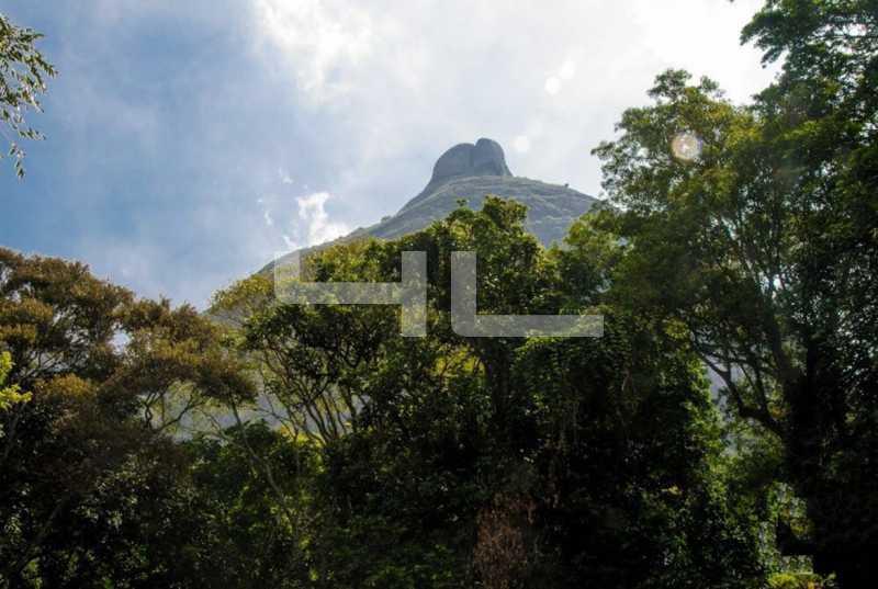 4 - Terreno Unifamiliar à venda Rio de Janeiro,RJ - R$ 3.500.000 - 00567TE - 5