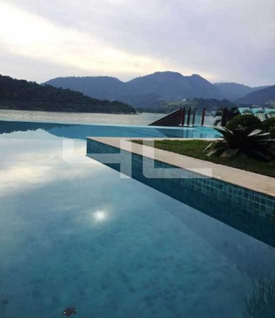 0005 - Casa em Condomínio 12 quartos à venda Mangaratiba,RJ - R$ 10.000.000 - 00321CA - 6