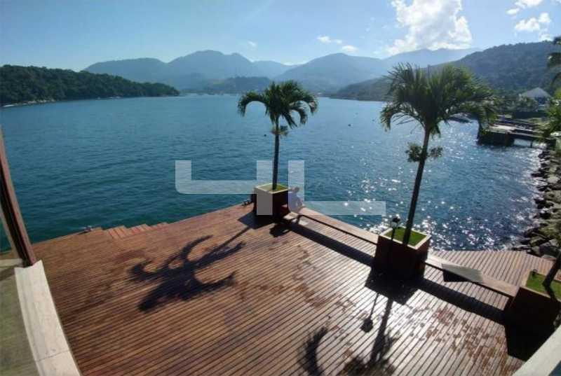 0009 - Casa em Condomínio 12 quartos à venda Mangaratiba,RJ - R$ 10.000.000 - 00321CA - 10
