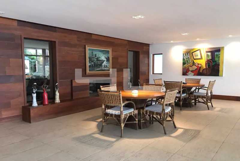 0010 - Casa em Condomínio 12 quartos à venda Mangaratiba,RJ - R$ 10.000.000 - 00321CA - 11