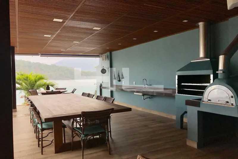 0012 - Casa em Condomínio 12 quartos à venda Mangaratiba,RJ - R$ 10.000.000 - 00321CA - 13