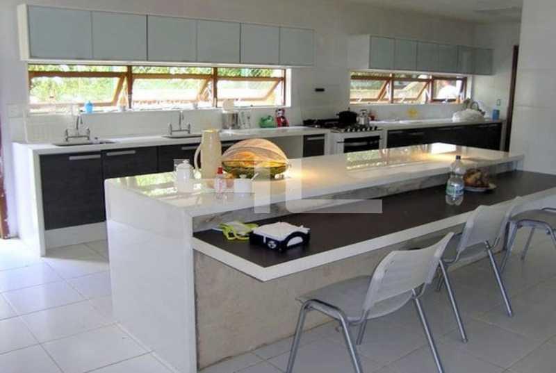 0013 - Casa em Condomínio 12 quartos à venda Mangaratiba,RJ - R$ 10.000.000 - 00321CA - 14