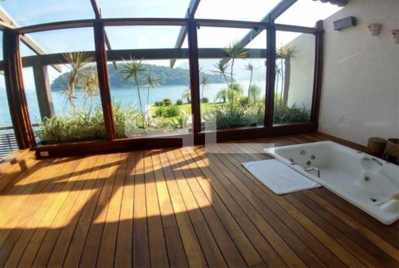 0015 - Casa em Condomínio 12 quartos à venda Mangaratiba,RJ - R$ 10.000.000 - 00321CA - 16