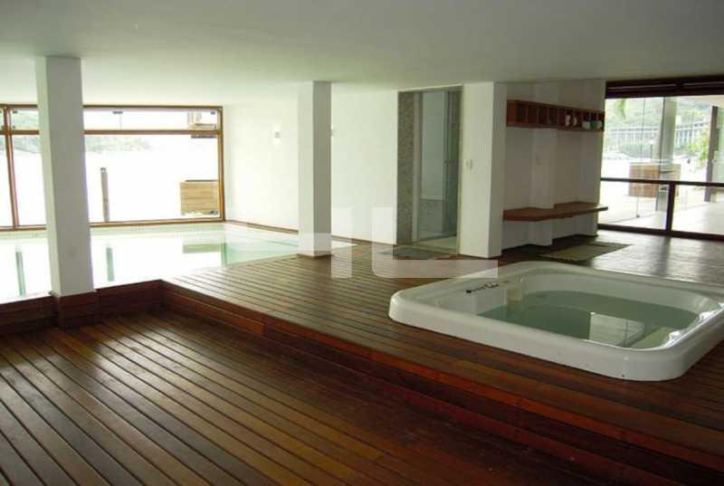 0016 - Casa em Condomínio 12 quartos à venda Mangaratiba,RJ - R$ 10.000.000 - 00321CA - 17