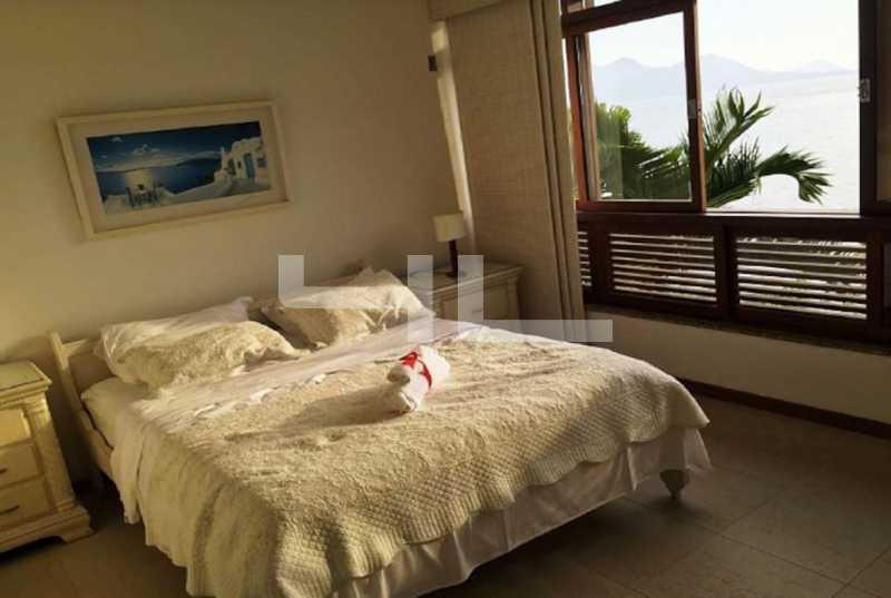 0017 - Casa em Condomínio 12 quartos à venda Mangaratiba,RJ - R$ 10.000.000 - 00321CA - 18