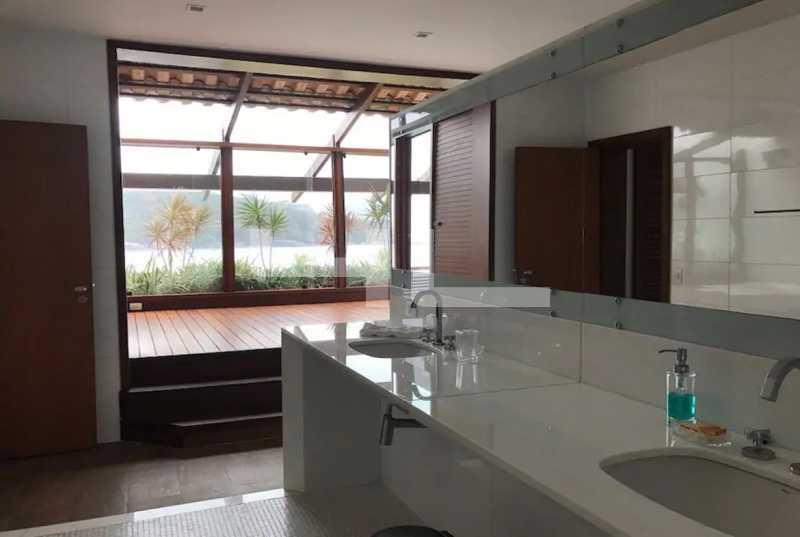 0019 - Casa em Condomínio 12 quartos à venda Mangaratiba,RJ - R$ 10.000.000 - 00321CA - 20