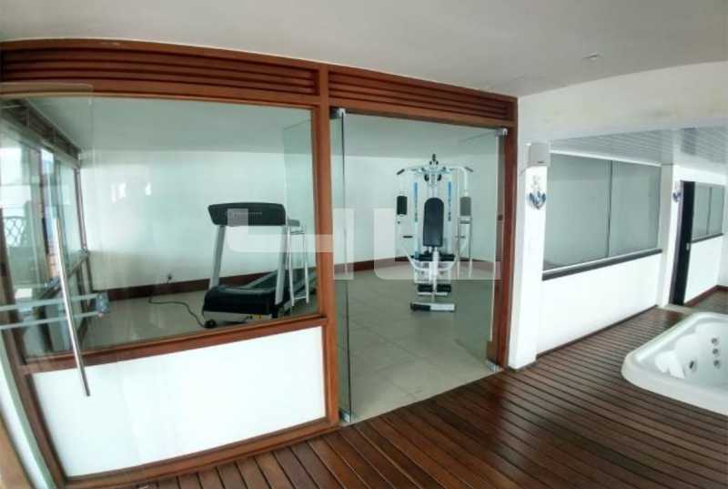 0020 - Casa em Condomínio 12 quartos à venda Mangaratiba,RJ - R$ 10.000.000 - 00321CA - 21