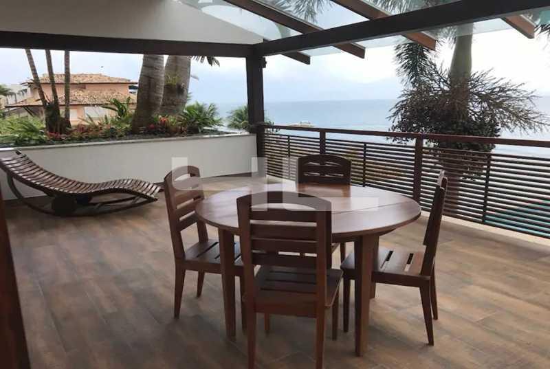 0022 - Casa em Condomínio 12 quartos à venda Mangaratiba,RJ - R$ 10.000.000 - 00321CA - 23