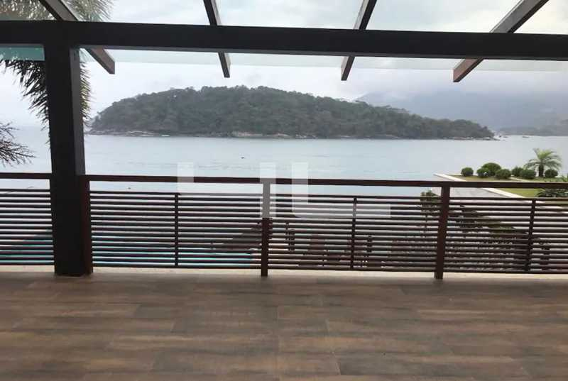 0023 - Casa em Condomínio 12 quartos à venda Mangaratiba,RJ - R$ 10.000.000 - 00321CA - 24