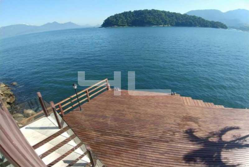 0024 - Casa em Condomínio 12 quartos à venda Mangaratiba,RJ - R$ 10.000.000 - 00321CA - 25