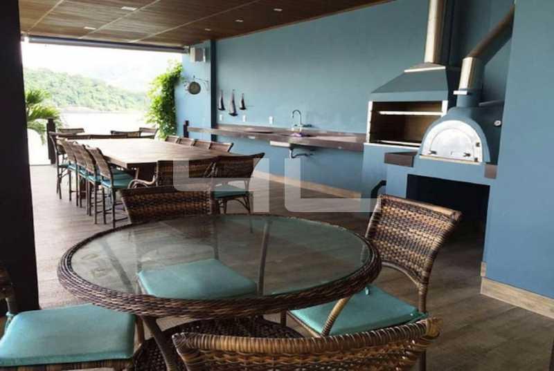 0026 - Casa em Condomínio 12 quartos à venda Mangaratiba,RJ - R$ 10.000.000 - 00321CA - 27