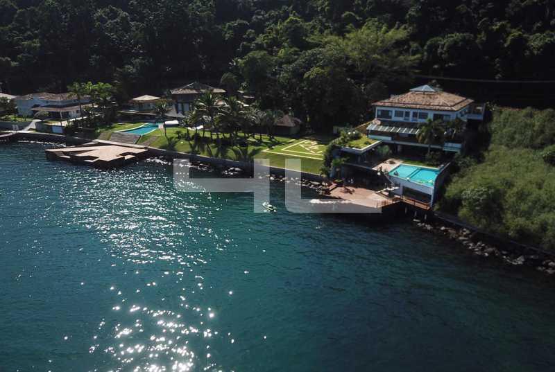 0027 - Casa em Condomínio 12 quartos à venda Mangaratiba,RJ - R$ 10.000.000 - 00321CA - 28