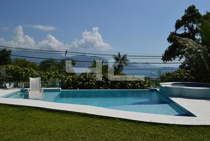 5 - Casa em Condomínio 6 quartos à venda Angra dos Reis,RJ - R$ 5.000.000 - 00607CA - 3