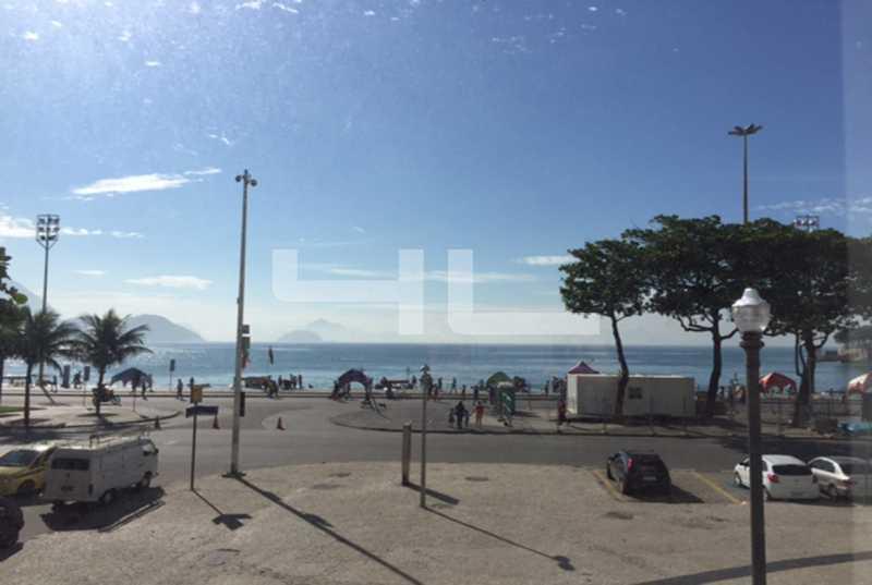 1-SALA-VISTA-MAR - Apartamento 4 quartos à venda Rio de Janeiro,RJ - R$ 4.599.000 - 00566AP - 1