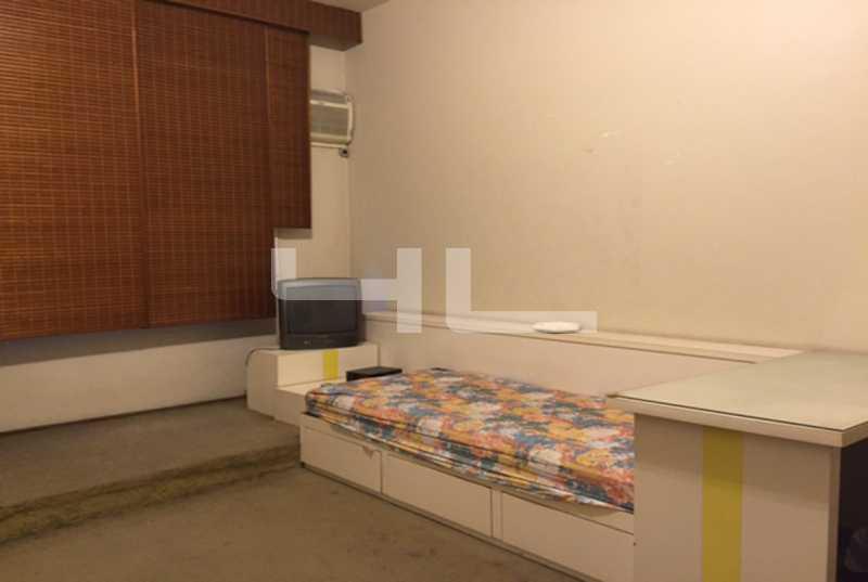12-QUARTO1 - Apartamento 4 quartos à venda Rio de Janeiro,RJ - R$ 4.599.000 - 00566AP - 12