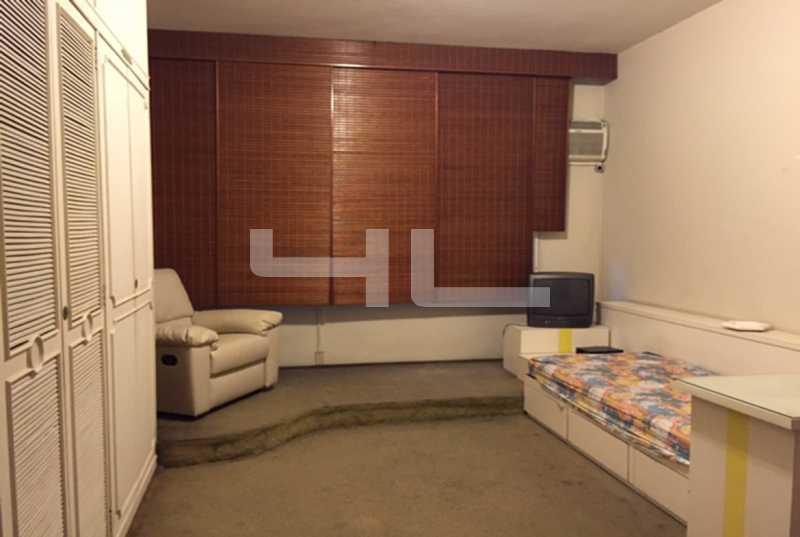 15-QUARTO1 - Apartamento 4 quartos à venda Rio de Janeiro,RJ - R$ 4.599.000 - 00566AP - 15