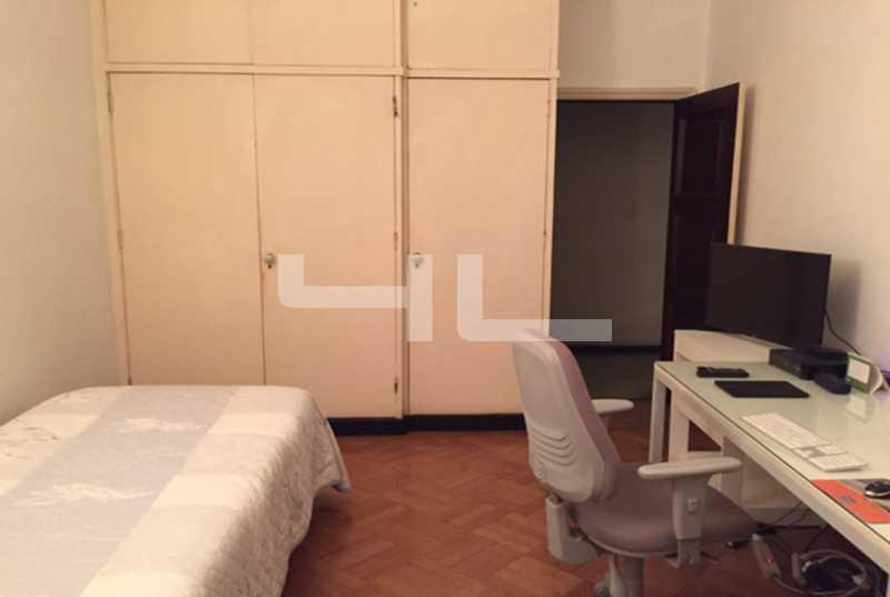 16-QUARTO2 - Apartamento 4 quartos à venda Rio de Janeiro,RJ - R$ 4.599.000 - 00566AP - 16